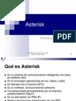 03.Asterisk Introduccion
