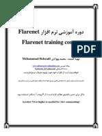 Presentation Flarenet