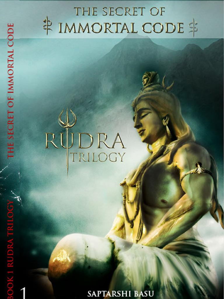 Arjuna Saga Of A Pandava Warrior-prince Pdf