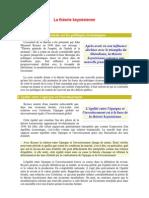 keynes1.pdf