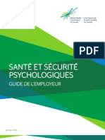 Workforce Employers Guide FRE