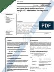 Norma-ABNT-NBR-11175.pdf