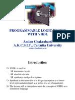VHDL-lec2
