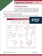 Architectural Drafting Symbols.pdf