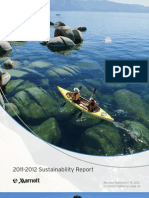 MarriottSustainabilityReportUpdate2011and2012.pdf