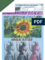 formationphotoshopniv2.pdf