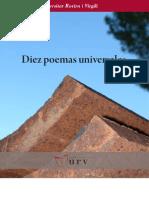 10 poemas universales