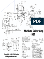 multivox_guitaramp_1967