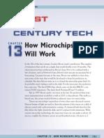 How Micro Work