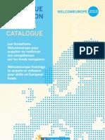 CatalogueENG Online