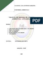 Manual de Ing Ambiental[1]