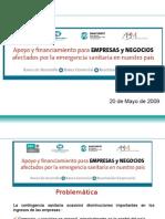 2_Programa_Emergente5_97-2003[1]
