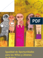 PDF Oportunidade s