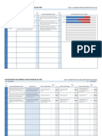 RDP0029 Planejamento de Carreira e Metas Pessoais de Vida