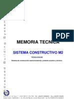 104125141 Memoria Tecnica Emmedue