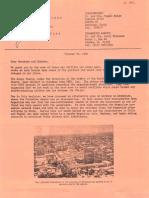 Amigo-Miguel-Debbie-1982-Argentina.pdf