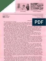 RhodesianChrCollege-Penders-1977-Rhodesia.pdf