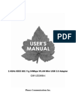 GW-US54Mini_Manual_v1.1_Eng.pdf