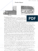 RhodesianChrCollege-Penders-1980-Rhodesia.pdf