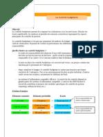 p8_9_chap7.pdf