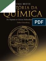 Historia.da.Quimica Arthur.greenberg