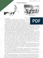 RhodesianChrCollege-Penders-1983-Rhodesia.pdf