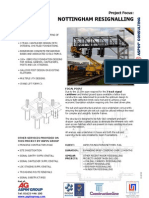 ASPIN CONSULTING Project Focus Nottingham V1-02 SW.pdf