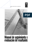 manual_segui_evalua_PNUD.pdf