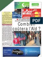 LE SOIR  DU 30.07.2013.pdf