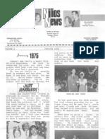NinosDeMexico-1975-Mexico.pdf
