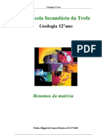 geologia-resumotudo-110113144103-phpapp01