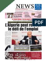 DK NEWS DU 30.07.2013.pdf