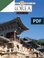 A Brief History of Korea.pdf