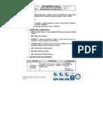 INF 005 PROCEDIMIENTO PARA LA SELECCION Y EVALUACION  DE PROVEEDORES Y CONTRATISTAS.pdf