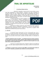 WindowsXP-Licao02