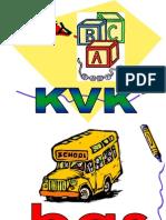 kvk-120909141010-phpapp02.ppt