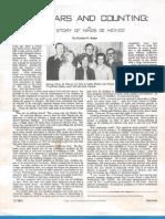 NinosDeMexico-1977-Mexico.pdf