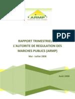 DCMP rapport.pdf