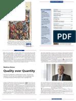 german_research_2010_1_en.pdf