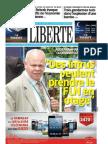 LIBERTE DU 30.07.2013.pdf