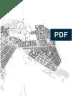 Base PA-PU PDF