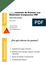 FRPPuentes13.pdf
