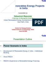 financing of Solar Energy Systems.ppt