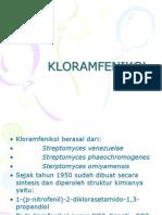 kloramfenikol.ppt