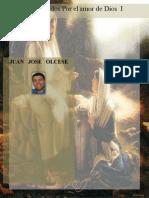 Tapa Libro 1