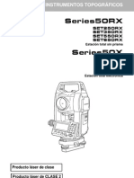 Manual_de_Estación_total_Sokkia_ES.pdf