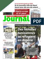 MON JOURNAL DU 30.07.2013.pdf