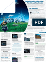 Spore Official Game Guide - Excerpt