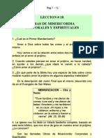 Obras de Misericordia Corporales y Espirituales.pdf