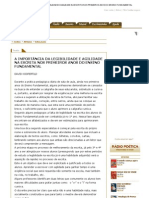A IMPORTÂNCIA DA LEGIBILIDADE E AGILIDADE NA ESCRITA NOS PRIMEIROS ANOS DO ENSINO FUNDAMENTAL.pdf